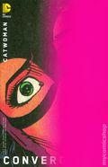 Convergence Catwoman (2015 DC) 1B