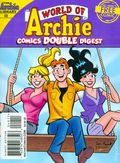 World of Archie Double Digest (2010 Archie) 49