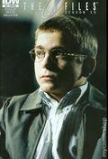 X-Files Season 10 (2013 IDW) 23SUB