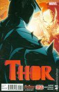 Thor (2014 4th Series) 7A