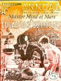 Burroughs Bulletin (1947) Old Series 5