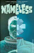 Nameless (2015) 2B