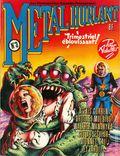 Metal Hurlant (French 1975-1987 Humanoides Associes) 3