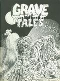 Grave Tales (1974) 1