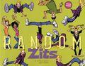 Random Zits TPB (2004 Andrews McMeel) A Zits Treasury 1-REP