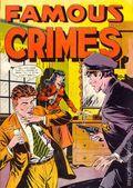 Famous Crimes (1948) 51