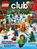 Lego Club Magazine 201411