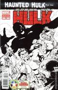 Hulk (2008 Marvel) 50DIAMOND