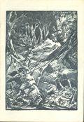 Amra (1959) fanzine Vol. 2 #68