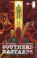 Southern Bastards (2014) 1HEROES