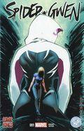 Spider-Gwen (2015 1st Series) 1COMICKINGS
