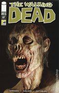 Walking Dead (2003 Image) 87SDCC