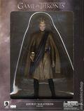 Game of Thrones Figure (2014 Dark Horse) ITEM#12