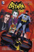 Batman '66 HC (2014-2016 DC) 3-1ST