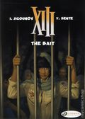 XIII GN (2010- Cinebook) 20-1ST