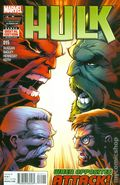 Hulk (2014 2nd Series) 15