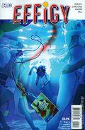 Effigy (2015 DC/VERTIGO) 4