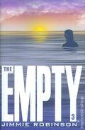 Empty (2015 Image) 3