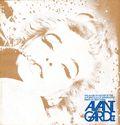 Avant Garde Magazine (1968 Avant Garde Media) 2