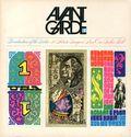 Avant Garde Magazine (1968 Avant Garde Media) 3