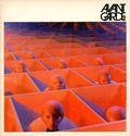 Avant Garde (1968-1971 Avant Garde Media) Magazine 4