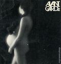 Avant Garde (1968-1971 Avant Garde Media) Magazine 6