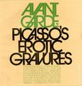 Avant Garde Magazine (1968 Avant Garde Media) 8