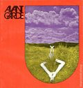 Avant Garde Magazine (1968 Avant Garde Media) 10