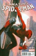 Amazing Spider-Man (2014 3rd Series) 17.1B