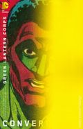 Convergence Green Lantern Corps (2015 DC) 1B