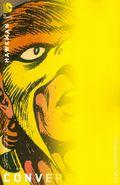 Convergence Hawkman (2015 DC) 1B