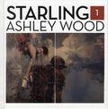 Starling HC (2015 IDW) 1-1ST