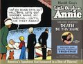 Complete Little Orphan Annie HC (2008-Present IDW) 11-1ST