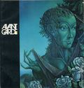 Avant Garde (1968-1971 Avant Garde Media) Magazine 12