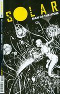 Solar Man of the Atom (2014 Dynamite) 11C