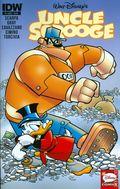 Uncle Scrooge (2015 IDW) 1