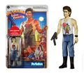 ReAction Big Trouble in Little China Action Figure (2015 Funko) ITEM#1