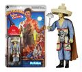 ReAction Big Trouble in Little China Action Figure (2015 Funko) ITEM#4