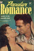 Popular Romance (1949) 27