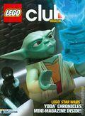 Lego Club Magazine 201303