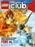 Lego Club Magazine 201407
