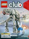 Lego Club Magazine 201409