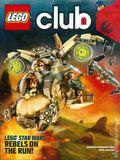 Lego Club Magazine 201501