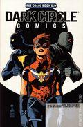 Dark Circle Comics (2015 Archie) FCBD 1