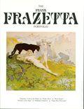 Frank Frazetta Portfolio (1979) 1