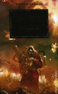 Warhammer 40K Mechanicum PB (2008 A Horus Heresy Novel) 1-1ST