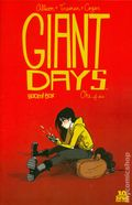 Giant Days (2015 Boom) 1D