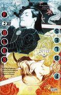 Fables TPB (2002-2015 DC/Vertigo) 1st Edition 21-1ST