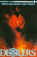 Devilers (2014) 6