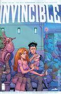 Invincible (2003-2018 Image) 119
